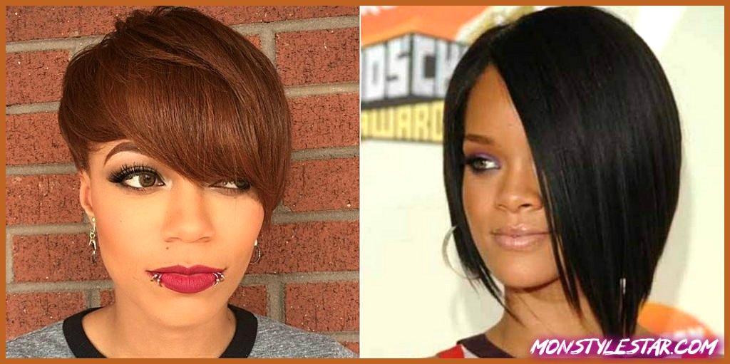 15 coiffures afro-américaines exquises