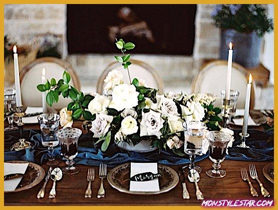 Photo de Inspiration pour un mariage naturellement romantique au Texas dans les vignobles de Dove Ridge