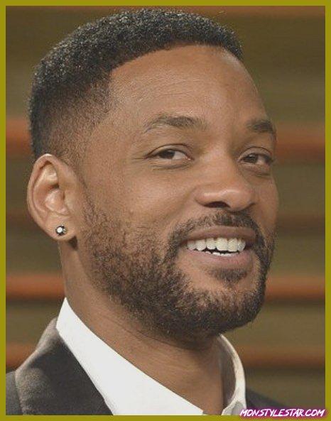 30 superbes coupes de cheveux se fanent pour les hommes noirs