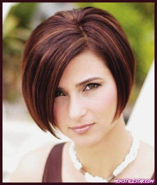 Belles coiffures courtes pour les femmes simples coiffures courtes pour les femmes