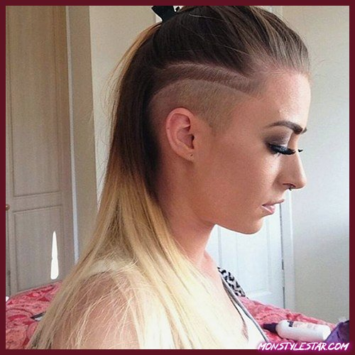 15 coiffures courtes coupées