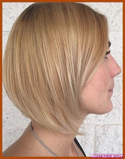 Photo de 20 looks cheveux bruns balayage