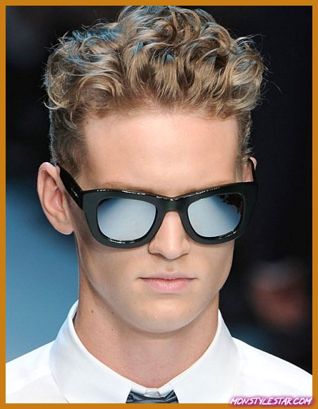 20 looks hommes cool