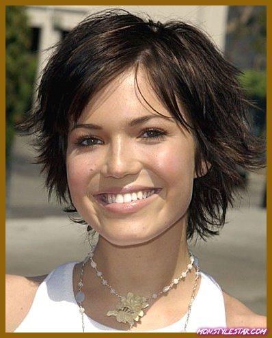 15 coupes de cheveux courts impertinents pour les femmes