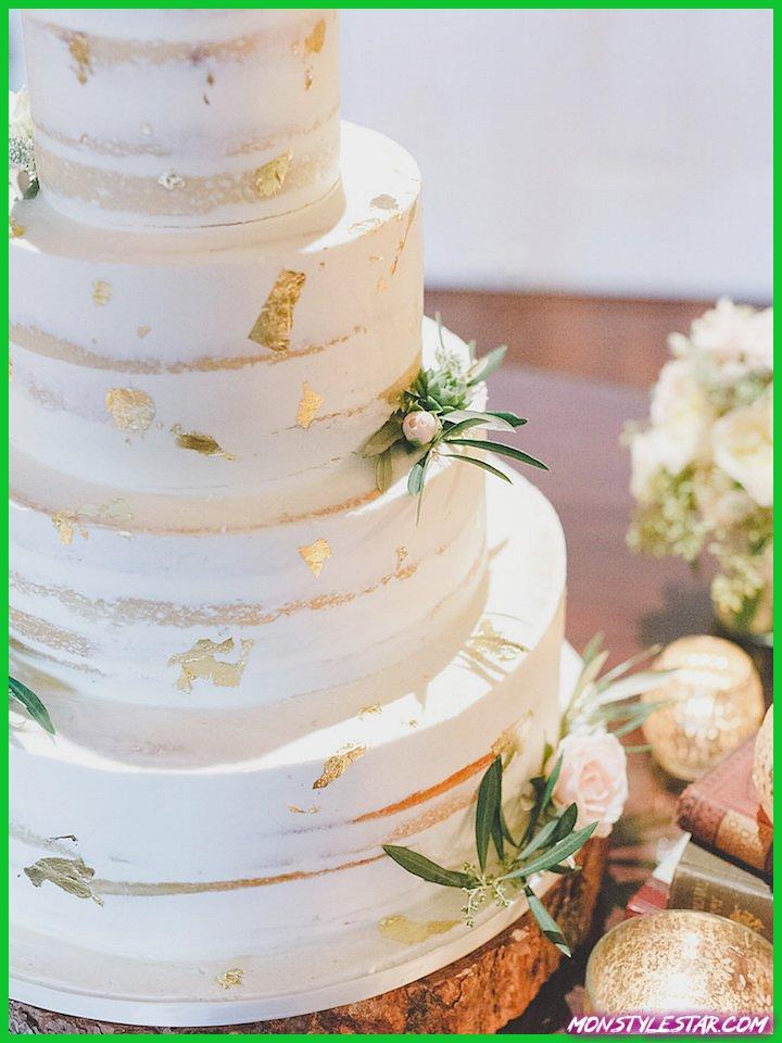Mariage de Géorgie élégant rempli de fleurs et de charme du sud