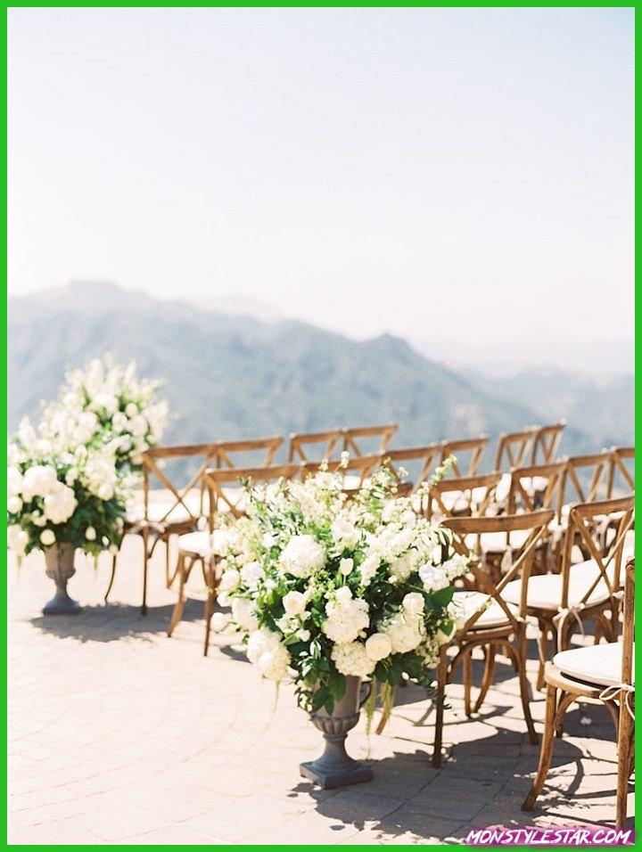 Pénitence éblouissant comme les vignobles Malibu de Rocky Oaks, âpre et espacement