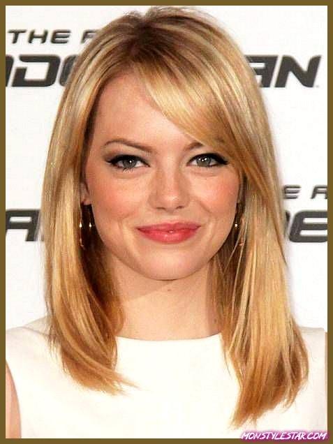 20 meilleures coiffures de longueur moyenne pour les femmes