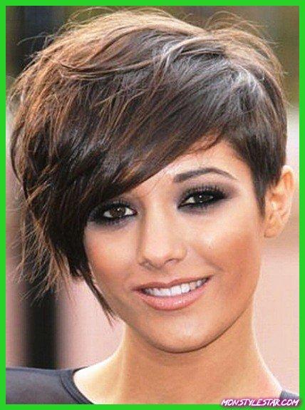 20 coupes de chevelure courtes Pixie Féminitude et praticité