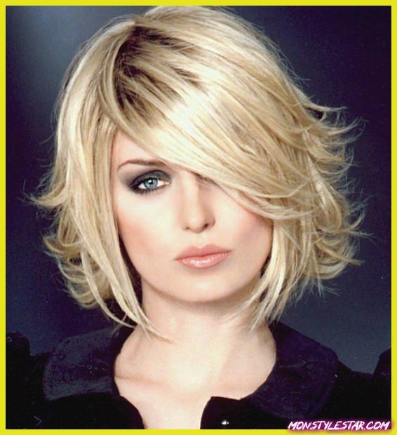 Photo de 30 coupes de cheveux mignons pour les filles