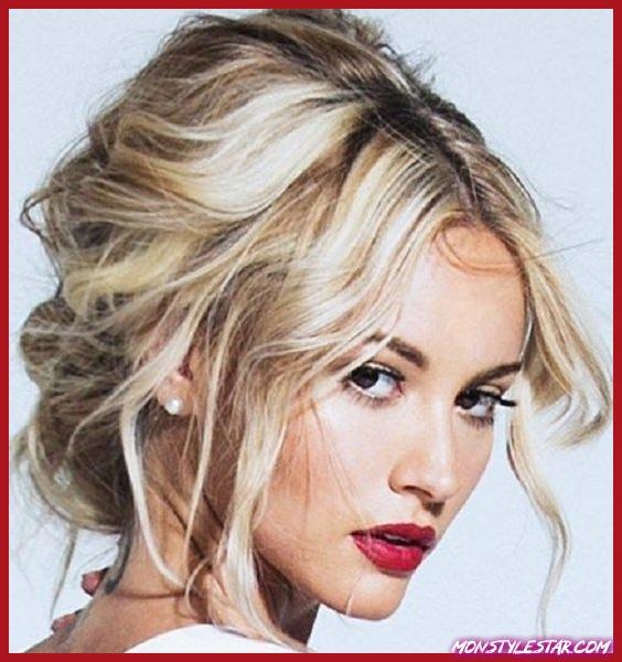 20 coiffures élégantes pour les filles