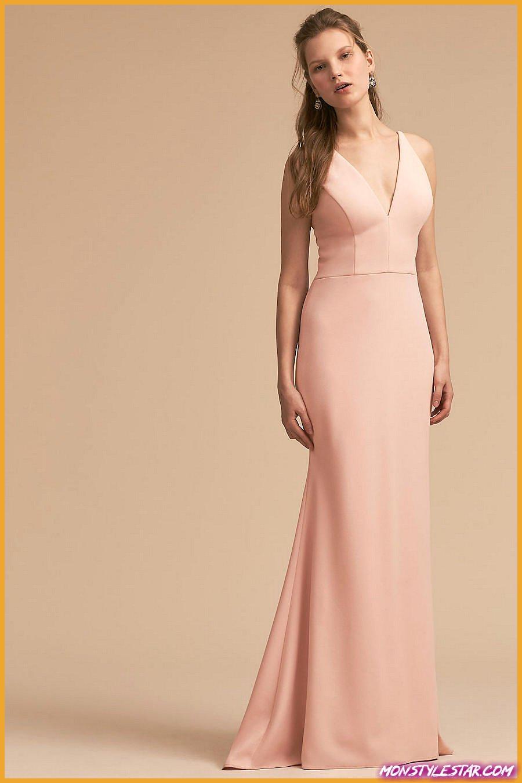 Robes de mariée BHLDN pour la mariée moderne