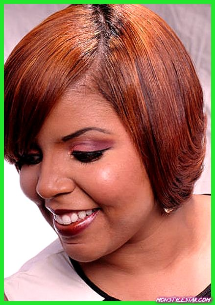 20 solutions verso la coloris des chevelure de cuivre