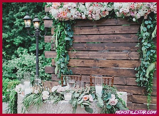 Photo de Mariage en Californie dans le jardin classique de Sposto Photography