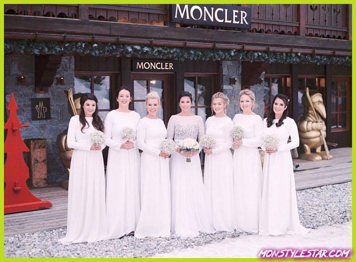 Photo Mariage parfait en France avec Le Secret d'Audrey Photography