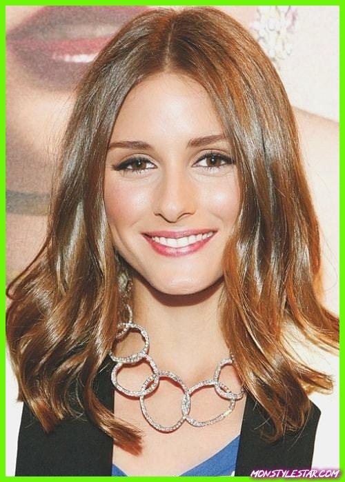 Meilleures nuances de cheveux bruns