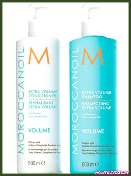 Photo de Meilleurs shampooings et conditionneurs
