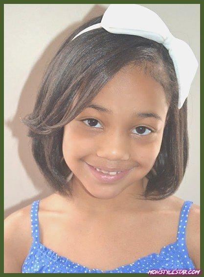 15 coupes de cheveux et coiffures enfants noirs