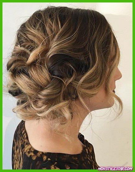 Photo of 20 dernières coiffures Low Bun