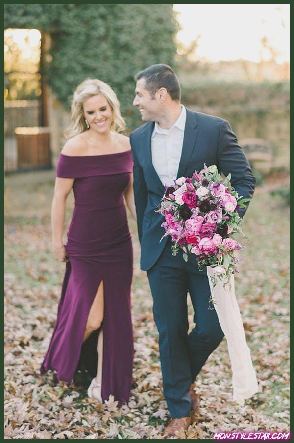 Magnifique mariage rose shoot avec des installations florales