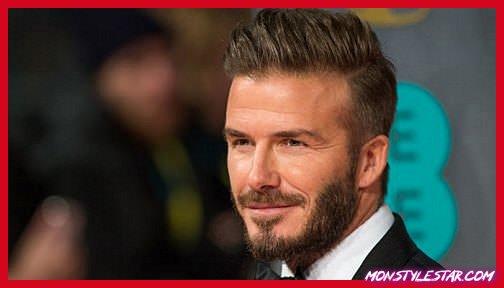 Photo of 20 grandes coiffures et coupes de cheveux pour hommes