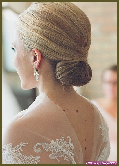 15 coiffures de ordre cajoleur envers chevelure arbitrage