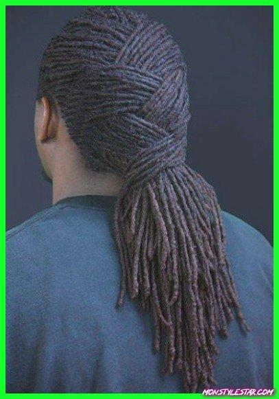 Meilleurs styles de dreadlocks pour hommes