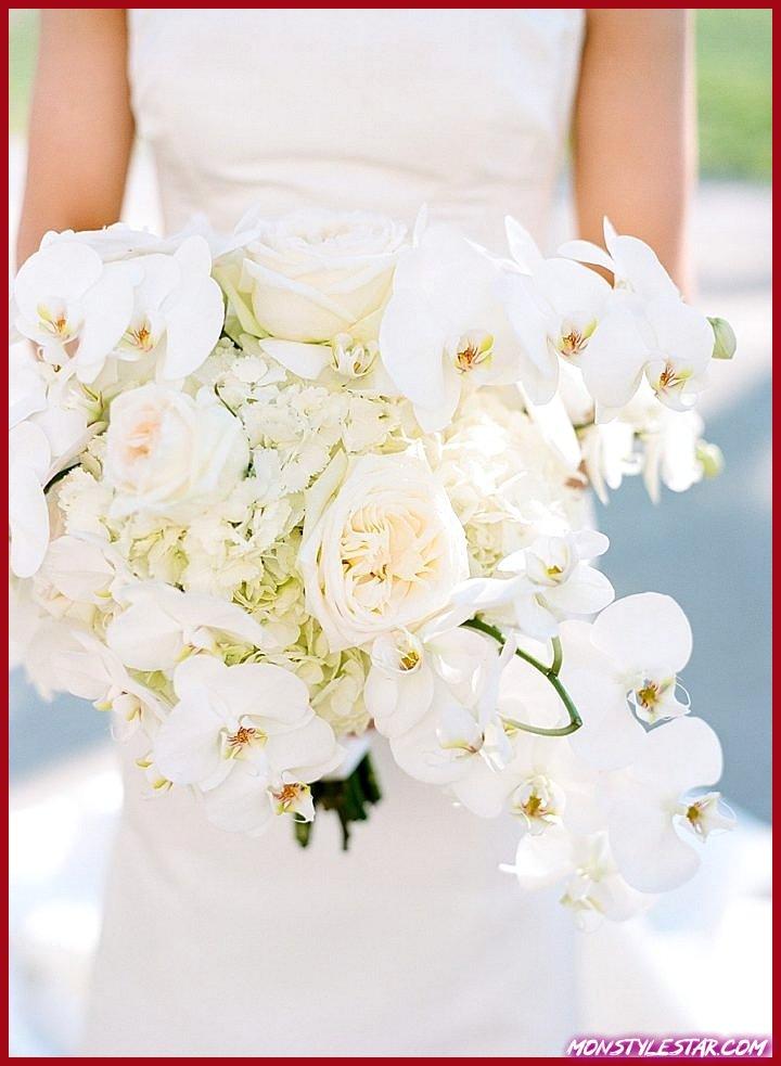 Mariage élégamment traditionnel de la Caroline du Nord de Anna Routh Photography