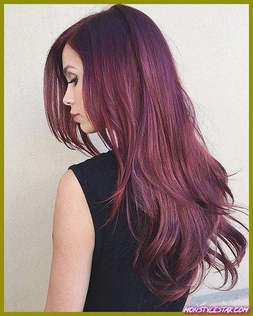15 coiffures chouette sélect quant à les chevelure raides