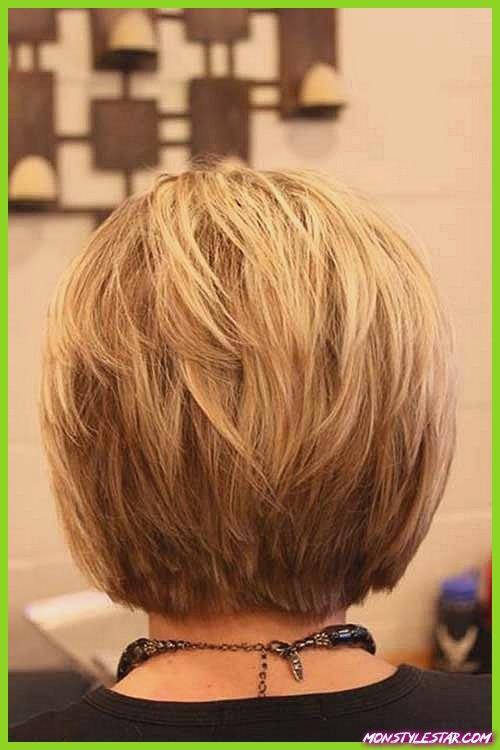15 meilleures coiffures envers les femmes de davantage de 70 ans