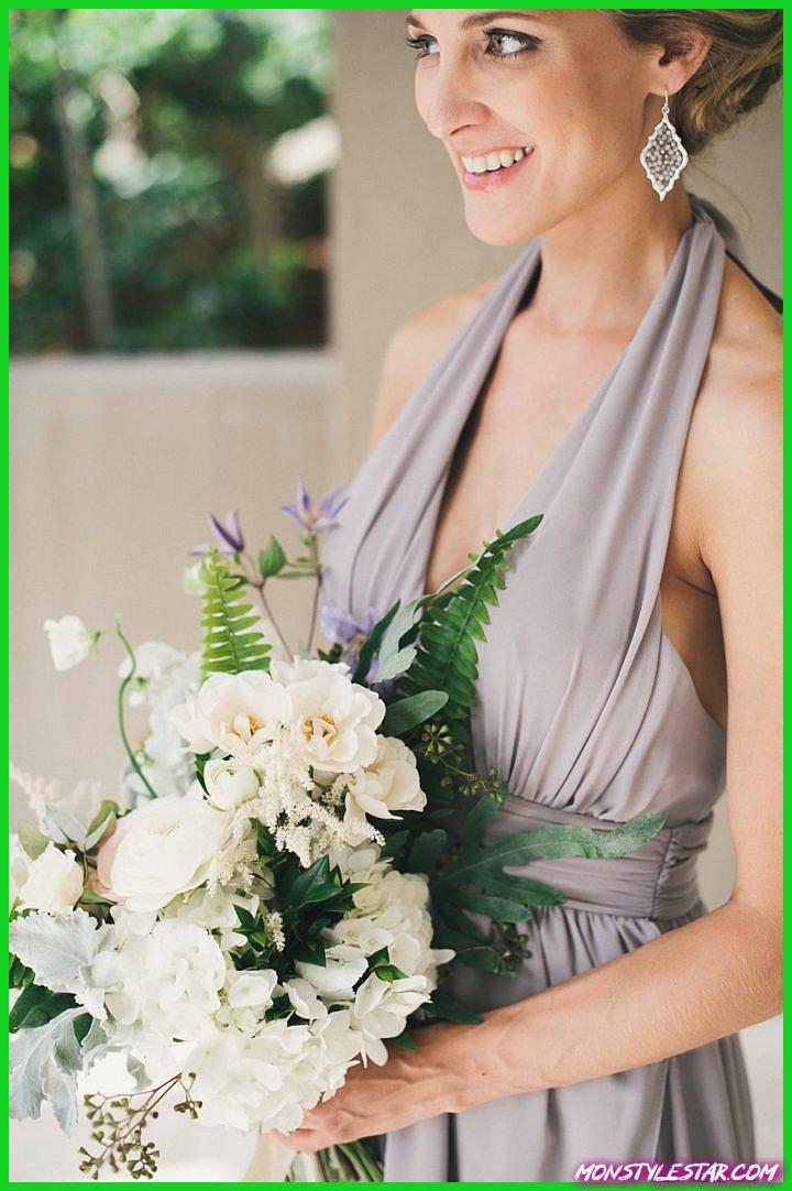 Mariage magnifiquement organique en Floride de Still55 Photography