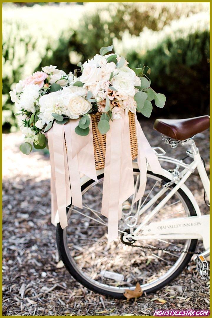 Mariage de printemps aux couleurs pastel de rêve à l'auberge Ojai Valley