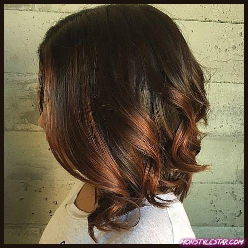 15 solutions pour cheveux noirs