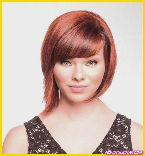 15 pigmentation de chevelure pourpre époustouflant