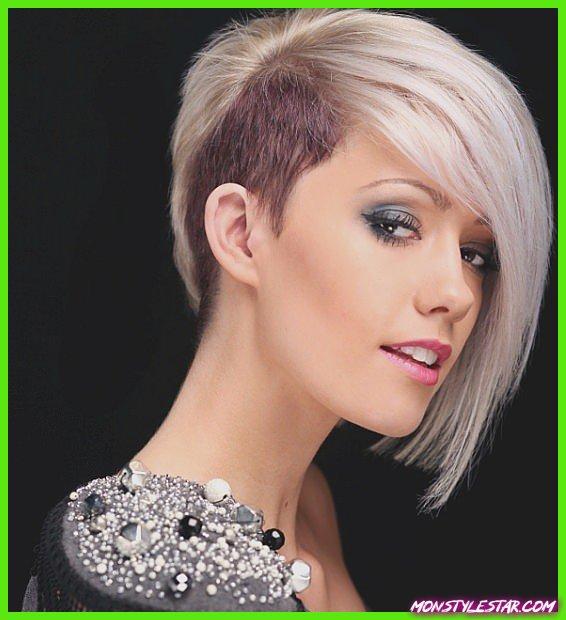 30 coupes de cheveux mignons pour les filles