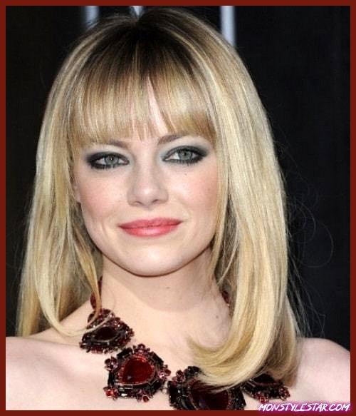 15 coiffures de célébrités magnifiques