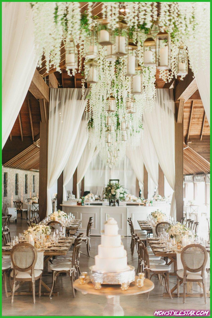 Mariage de printemps printanier classique dans le Kentucky de Leslee Mitchell Photography