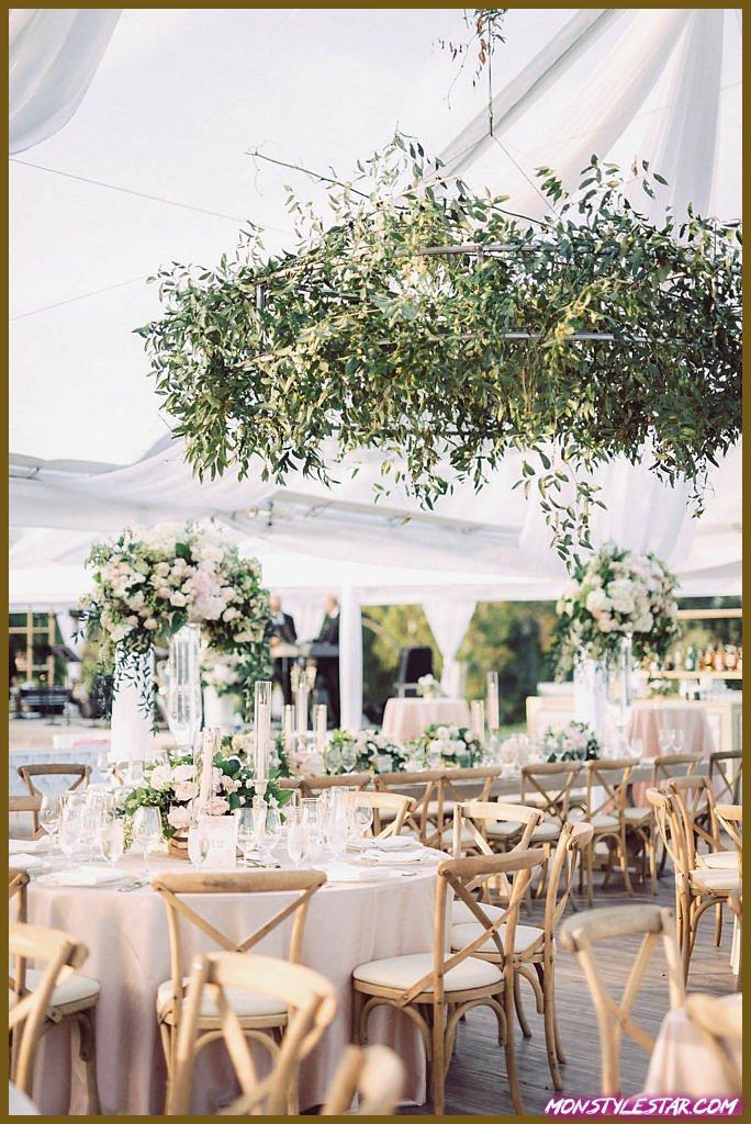 Mariage au Country Club classique avec fleurs de printemps de Jana Williams Photography