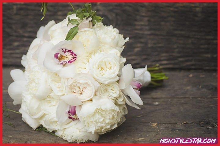Mariage rustique glamour dans la vallée de Dev Khalsa Photography