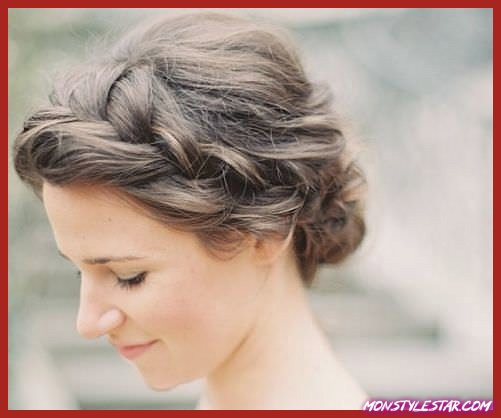 20 coiffures différentes