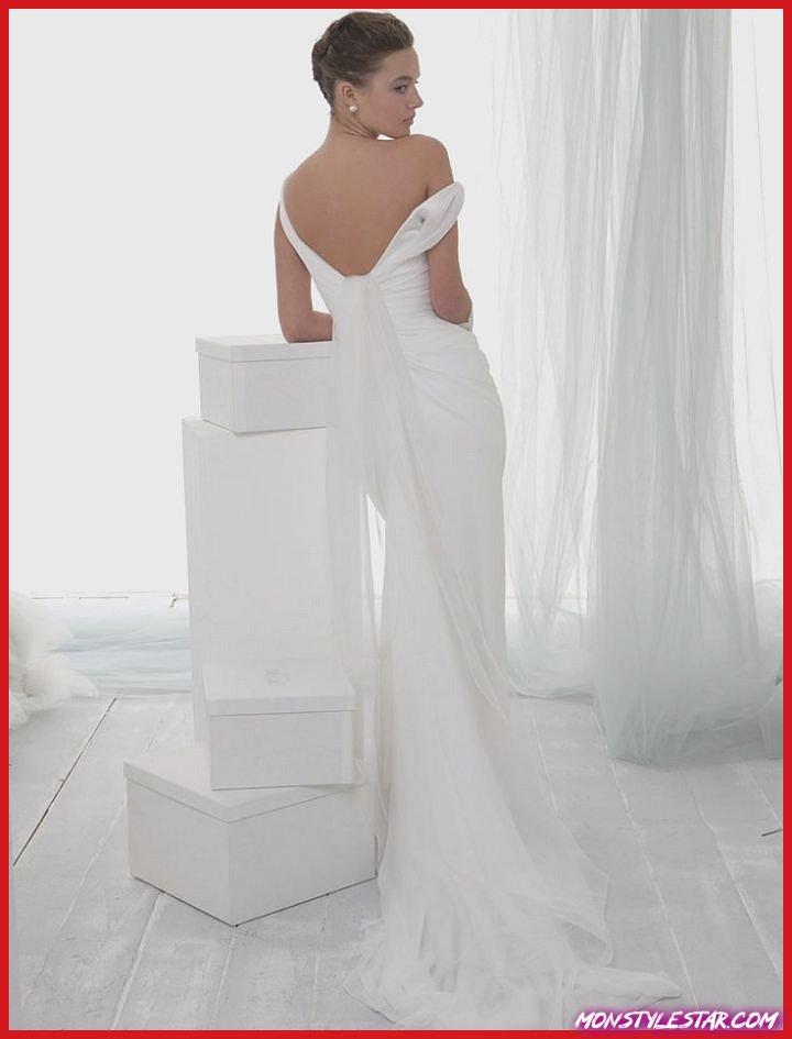 Choix de l'éditeur: Les 18 plus belles robes de mariée de la semaine