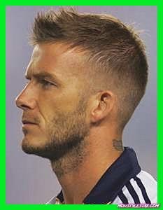 20 coupes de cheveux sportives pour hommes