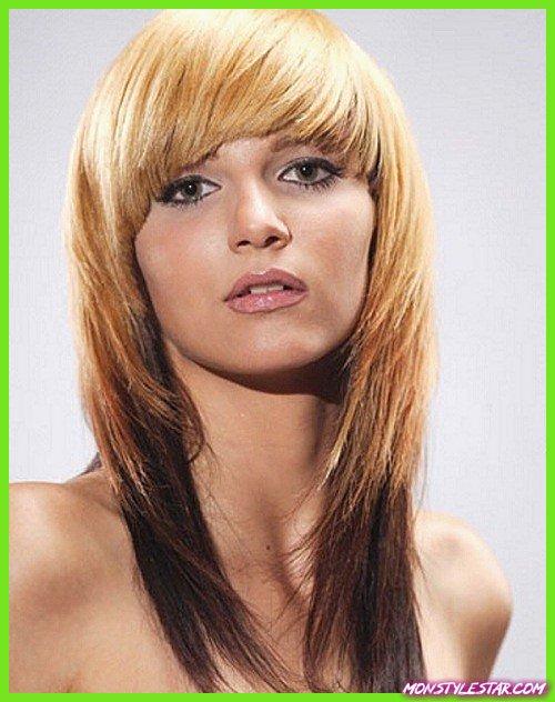 15 idées vers des coupes de chevelure courtes et agitées