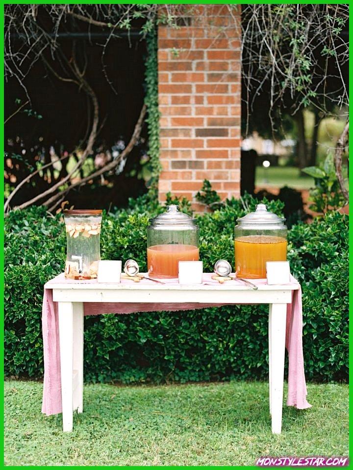 Mariage d'automne chic et rustique aux jardins Clark de Charla Storey Photography