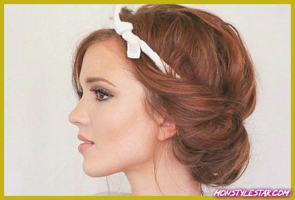 Photo of 20 coiffures élégantes pour les femmes