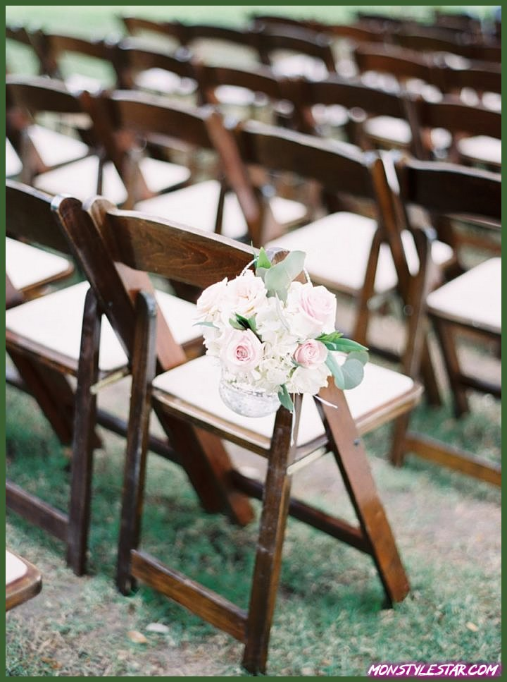 Mariage au Texas classique et élégant de Jenna McElroy Photography