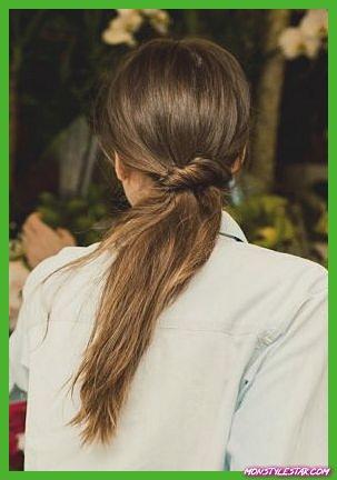 Top 15 coiffures faciles pour cheveux naturels