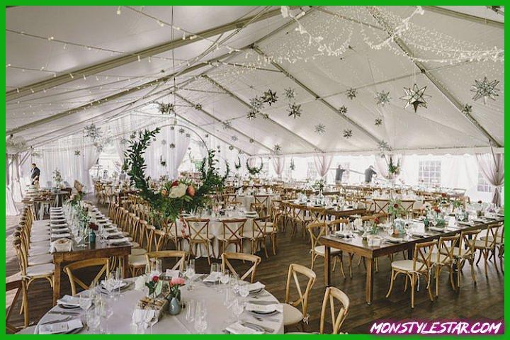 Mariage au Vermont élégant et rustique de Michael Tallman Photography