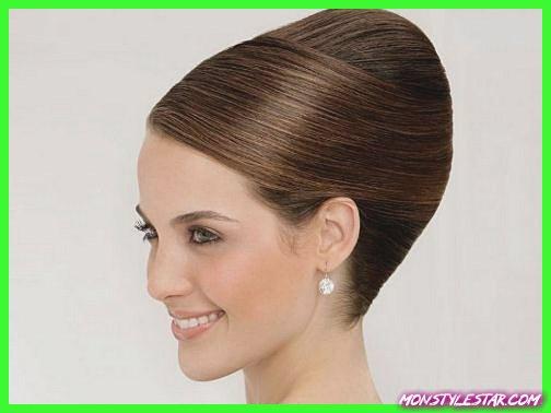 Photo de 15 charmantes coiffures longues et coupes de cheveux