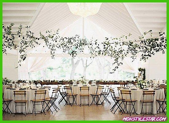 Photo de Mariage au jardin romantique au Texas de Michelle Boyd Photography