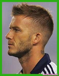 Photo de 20 coupes de cheveux sportives pour hommes
